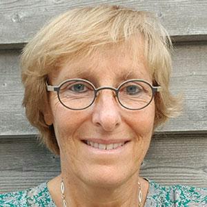 Dr Brigitte Babusiaux